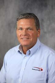 Brian Jallas