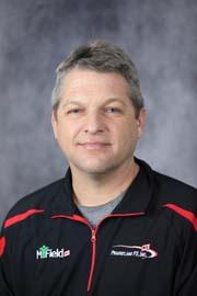 Chuck  Ranson