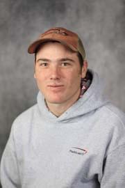 Ryan  Boone